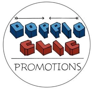 logo jpg semplice