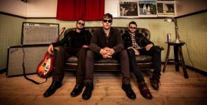 gentlemens band