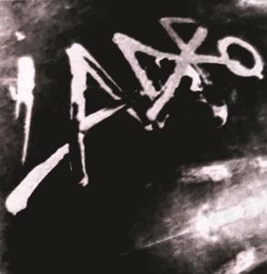 LADRO_EP copertina_Fronte