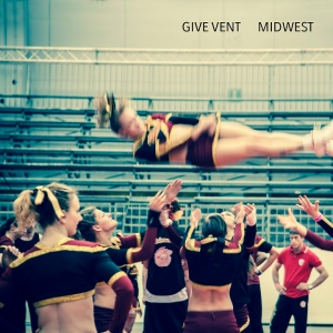 copertina-midwest